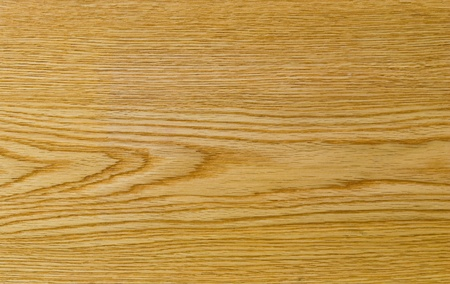 pattern of teak wood surface Stock Photo - 9608747