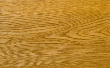 pattern of teak wood surface Stock Photo - 9646803