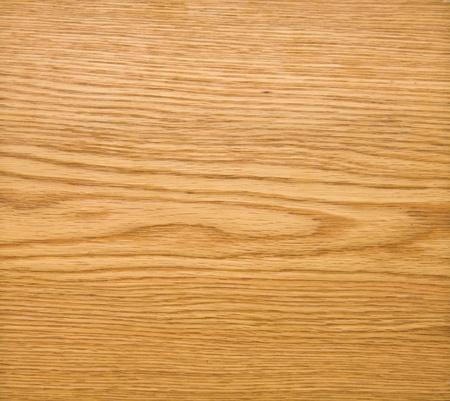 close-up patroon van teak houten oppervlak Stockfoto
