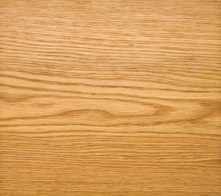 close up pattern of teak wood surface photo
