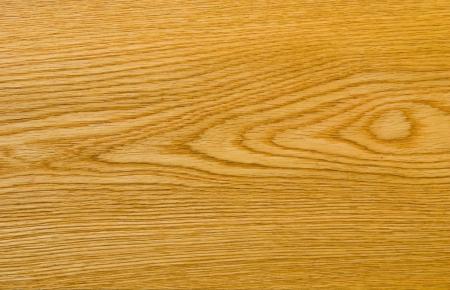 pattern of teak wood surface Stock Photo