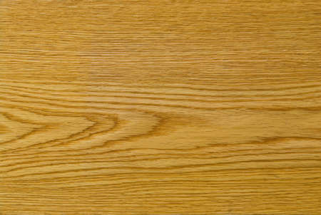 pattern of teak wood surface photo