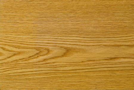 pattern of teak wood surface photo