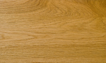 pattern of oak wood surface photo