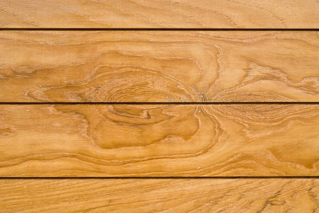 color pattern of teak wood decorative surface Stock Photo - 13082216
