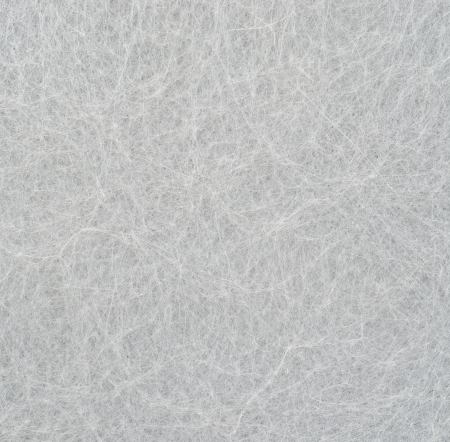 carbon fiber background texture, a great art element