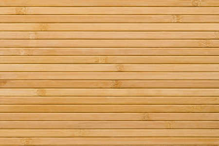 close up of bamboo wood background texture Stock Photo - 14831286