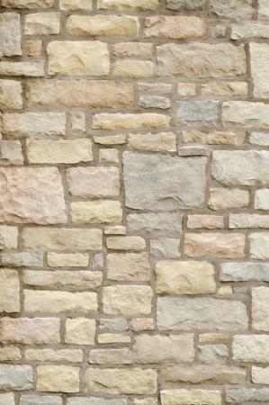 patrón de color gris de diseño moderno estilo decorativo desigual superficie agrietada verdadero muro de piedra con cemento