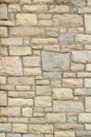 crack wall: pattern gray color of modern style  design decorative  uneven  cracked real stone wall surface with cement