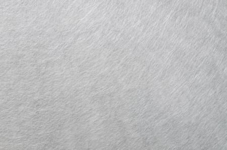 carbon fiber background texture, a great art element photo
