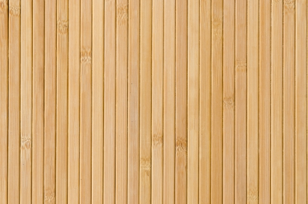 close up of bamboo wood background texture Stock Photo - 15629531
