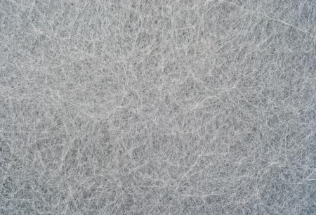 gunmetal: carbon fiber background texture, a great art element