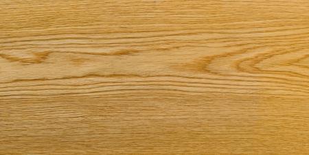 Muster der Teak Holz Oberfläche Standard-Bild