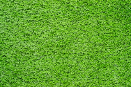 Artificial Grass Texture Campo Verde Top View photo
