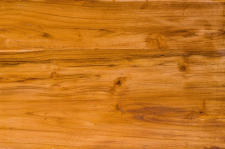 smooth wood: color pattern of teak wood decorative surface