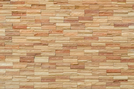 pattern color of modern style design decorative uneven cracked stone wall surface