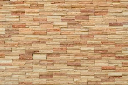 Patrón de color del diseño moderno estilo decorativo desigual superficie agrietada pared de piedra Foto de archivo - 17080951
