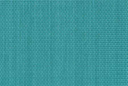 criss cross: close up blue background of criss cross fabric texture detail