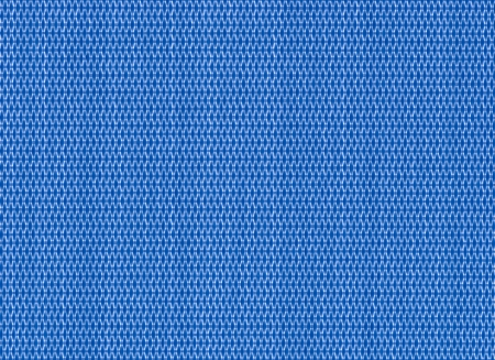criss cross: close up background of criss cross fabric texture detail