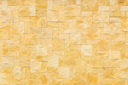 モダンなスタイル デザイン装飾的な不均一なひびの入った本物の石壁表面のセメント パターンの色