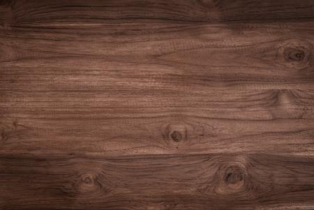 티크 나무 장식 가구 표면의 갈색 색상 자연 패턴 세부 사항