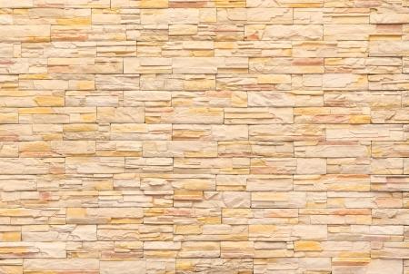 la couleur de fond de modèle de conception de style moderne pierre décorative texture surface craquelée inégale de mur avec du ciment
