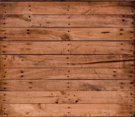 松木の装飾的な古いボックス壁テクスチャ家具表面の茶色の色自然パターンの詳細情報