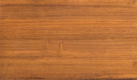 background  pattern nature detail of teak wood texture decorative furniture surface