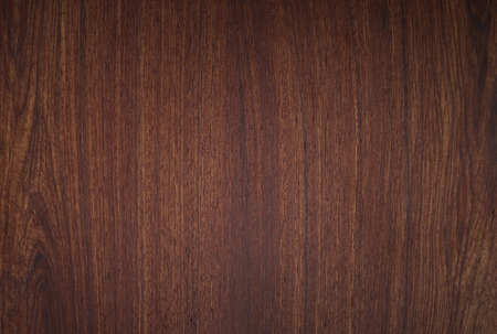 background  nature detail of teak wood texture decorative furniture , Xylia xylocarpa Taub Reklamní fotografie - 31496568