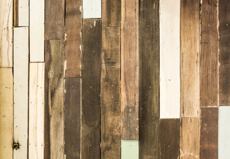 background  nature pattern detail of old wood decorative wall texture  surface photo