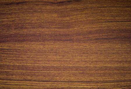 furniture detail: background  nature detail of teak wood texture decorative furniture , Xylia xylocarpa Taub