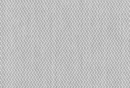 criss: close up black and white background curtain of criss cross fabric texture detail Stock Photo