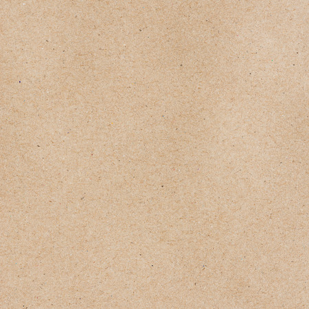 high detail with stain of background and texture brown paper sheet surface photo