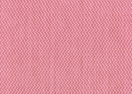 criss: close up pink background curtain of criss cross fabric texture detail Stock Photo