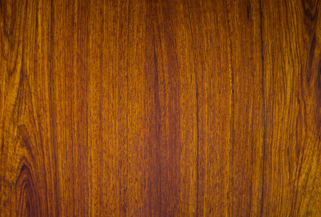 background  nature detail of teak wood texture decorative furniture , Xylia xylocarpa Taub photo
