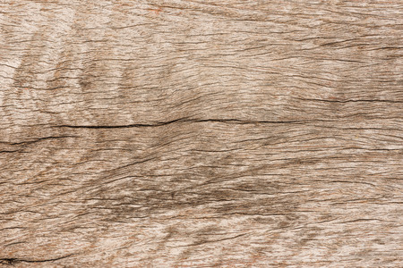 abstract background and texture of cracked wood on old floor surface photo