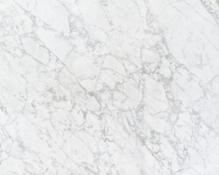 Brillante liscio sfondo bianco trama di marmo per murale decorativo Archivio Fotografico - 39447340