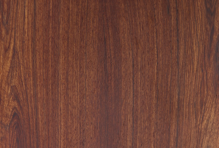 wood fences: background  nature detail of teak wood texture decorative furniture , Xylia xylocarpa Taub