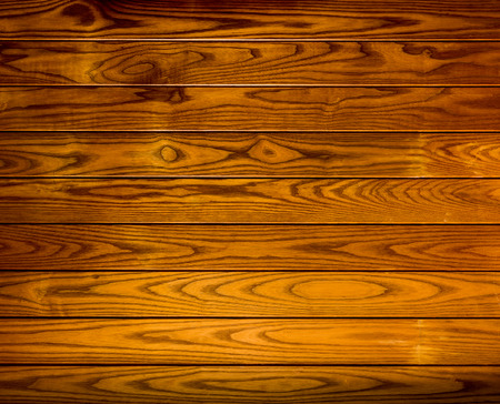 close up background and texture of vintage style decorative teak wood furniture surface photo