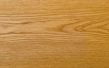 wood surface: pattern of teak wood surface Stock Photo