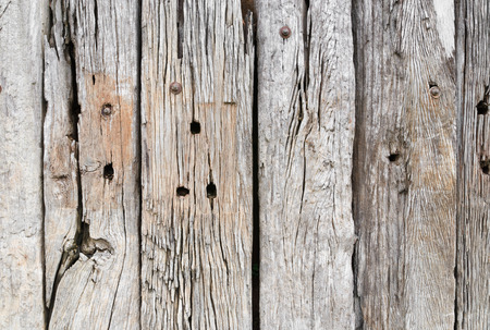 Wooden Post Texture boundary post stock photos. royalty free boundary post images and