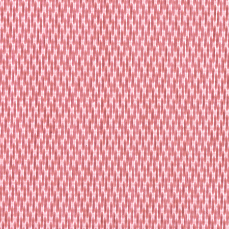 criss cross: close up pink background curtain of criss cross fabric texture detail Stock Photo