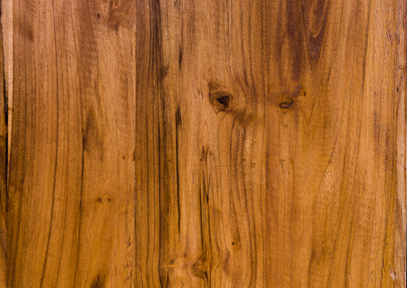 architecture: color pattern of teak wood decorative surface