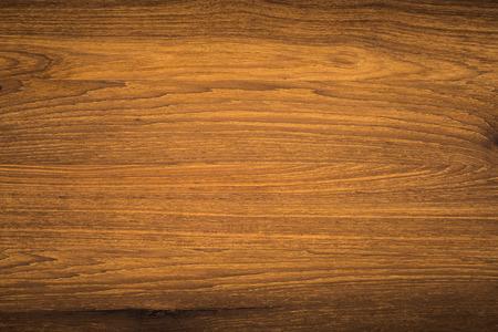 furniture detail: background  pattern nature detail of teak wood texture decorative furniture surface