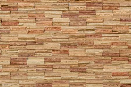 Musterfarbe des modernen Stil Design dekorative unebenen gebrochene Steinwandfläche Standard-Bild - 43153661