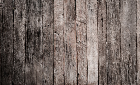 old fence: background pattern nature detail of old wood texture decorative fence wall surface Stock Photo