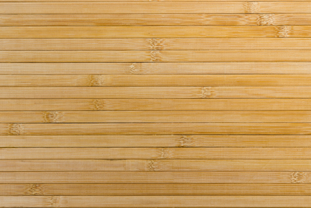 bamboo texture: close up of bamboo wood background texture