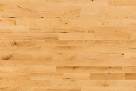 wooden floors: background  and texture of Birch wood decorative furniture surface