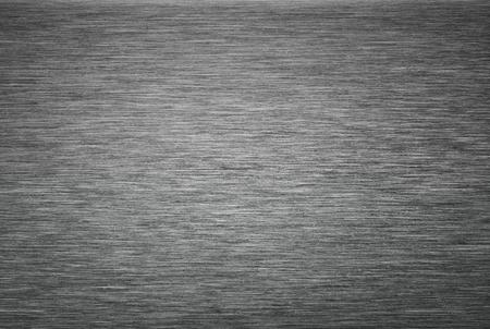 背景やテクスチャをもつステンレス鋼の金属表面の傷を閉じる 写真素材