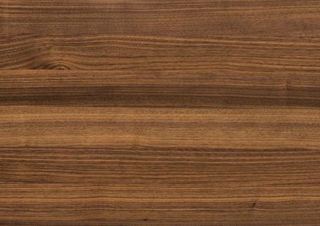 tła i tekstury od Walnut drewno dekoracyjne powierzchni mebli Zdjęcie Seryjne